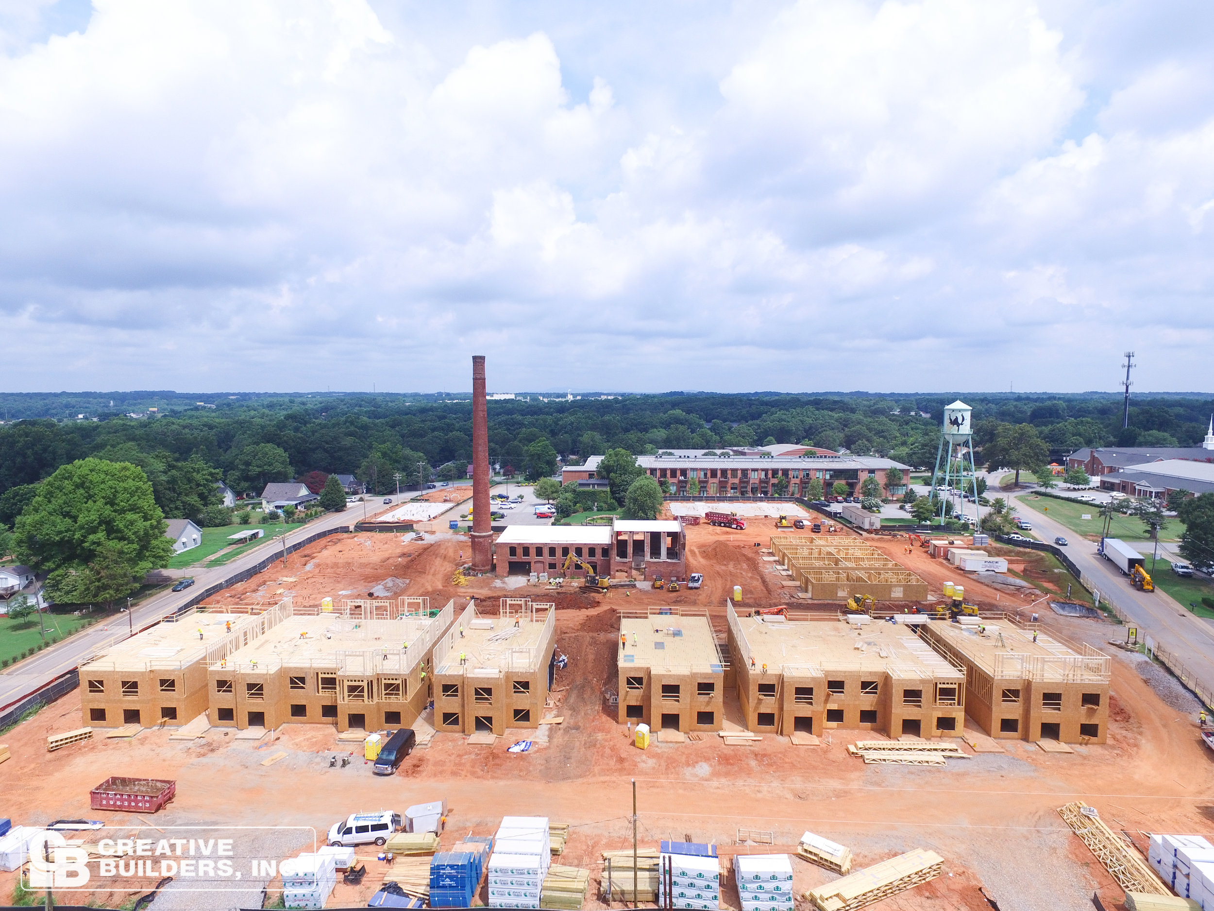 cotton-mill-2018-07-16-3.jpg
