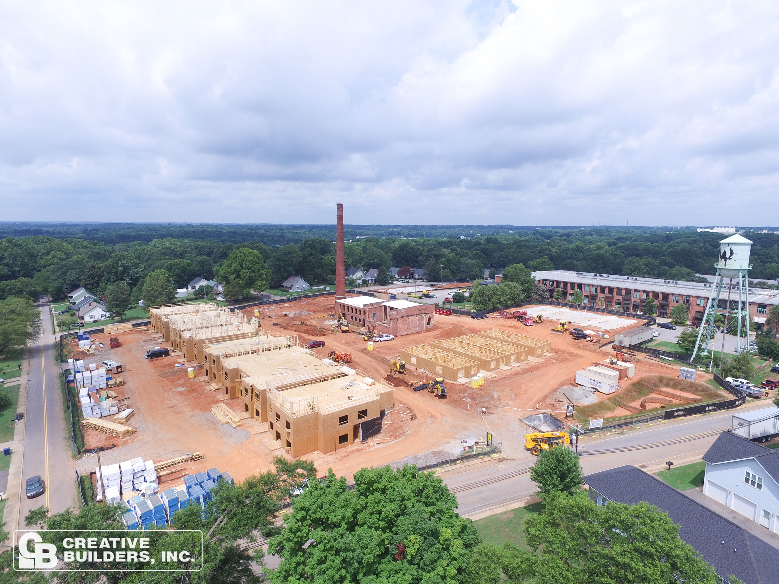 cotton-mill-2018-07-16-4.jpg