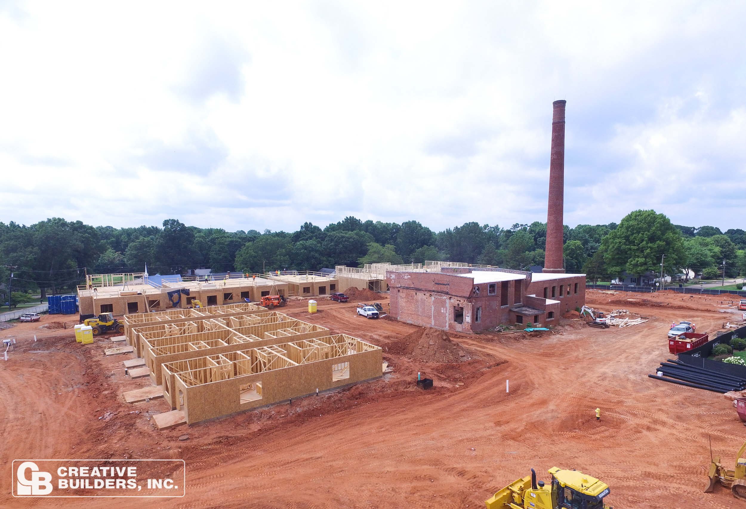 cotton-mill-2018-07-16-9.jpg