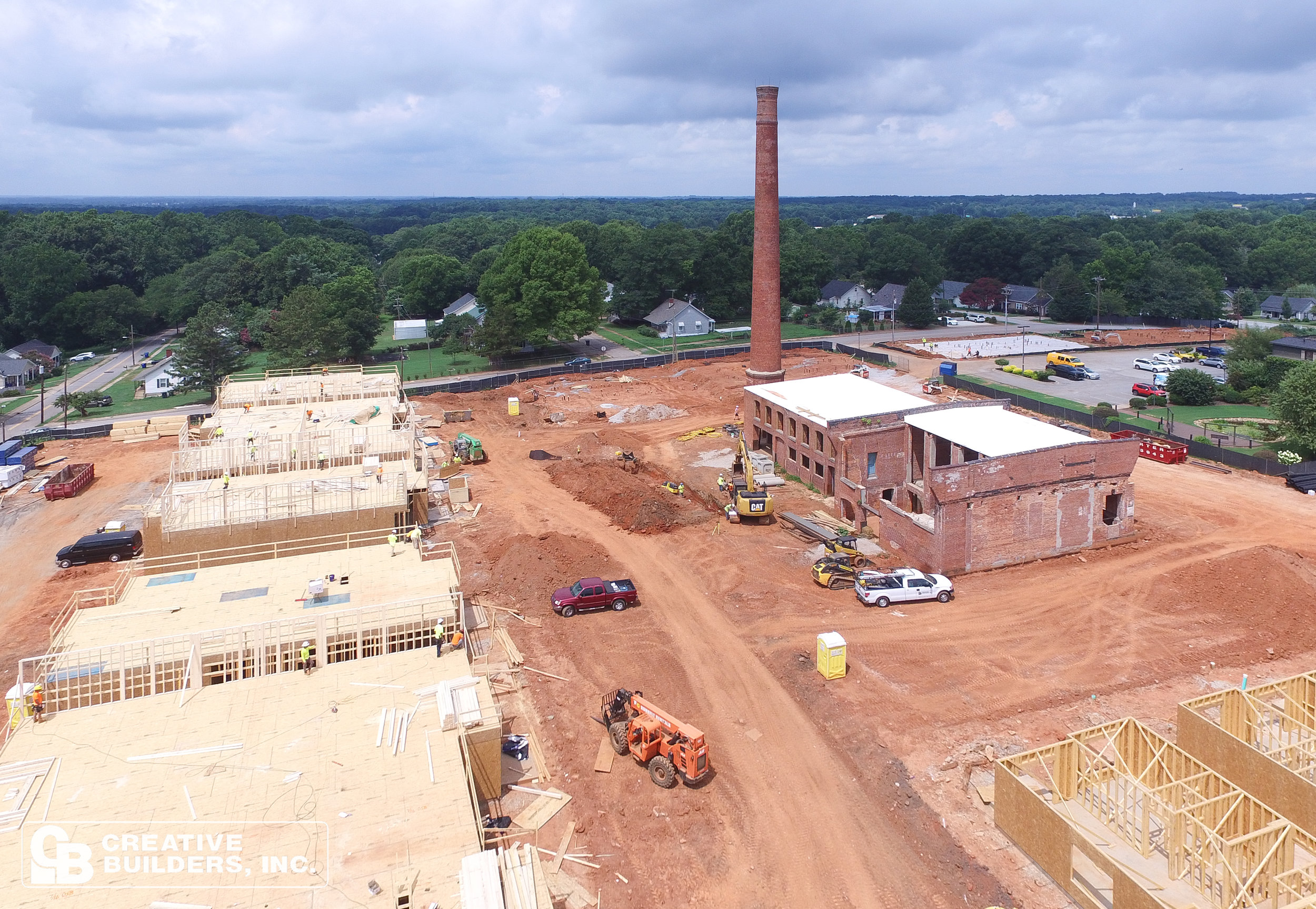 cotton-mill-2018-07-16-10.jpg