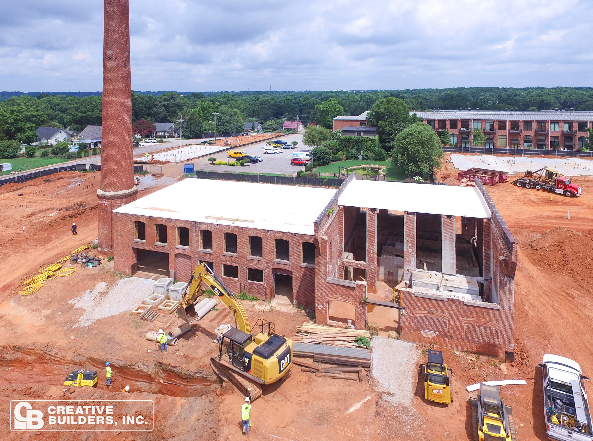 cotton-mill-2018-07-16-11.jpg