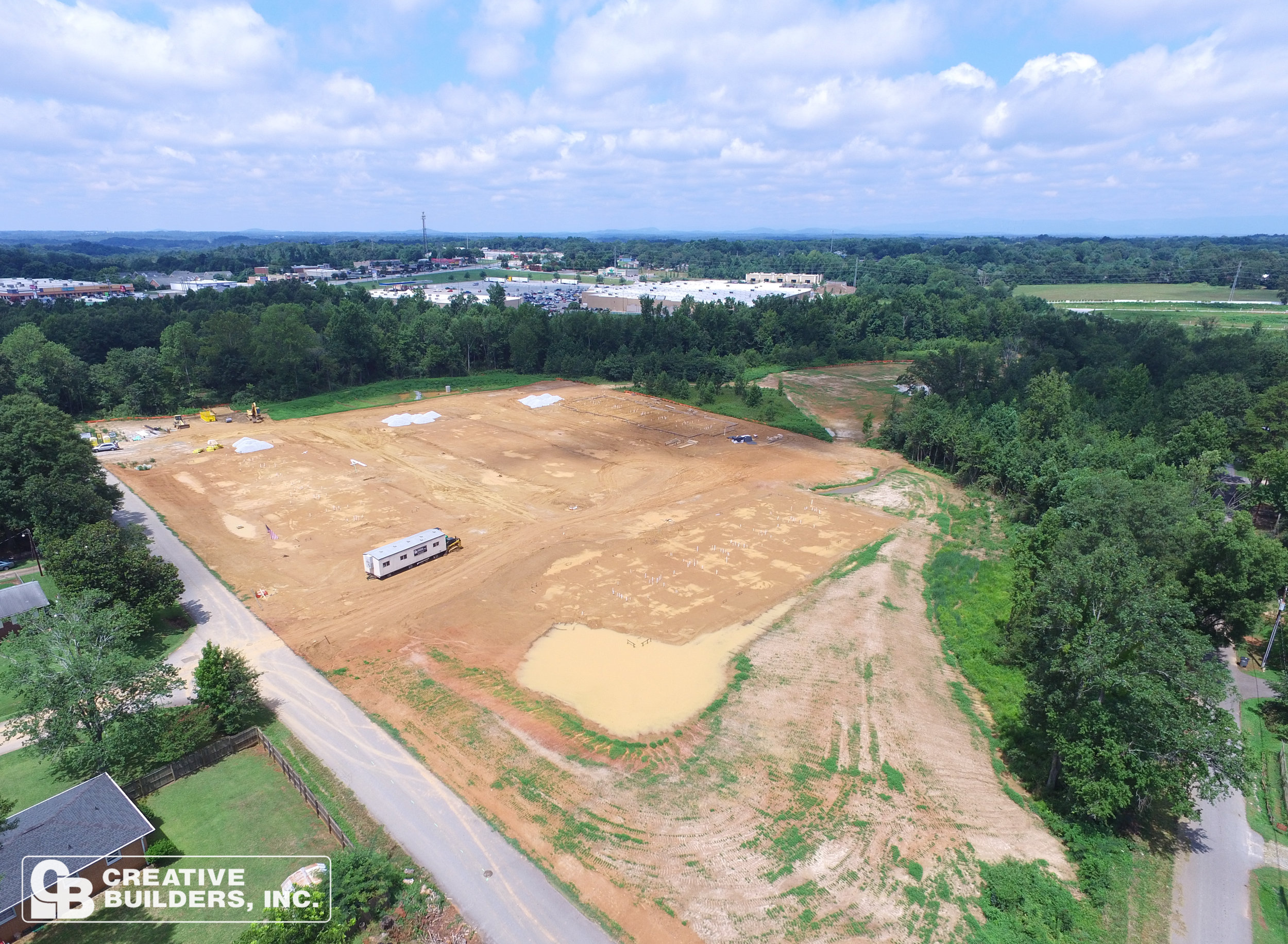 westridge-2018-07-21-7.jpg