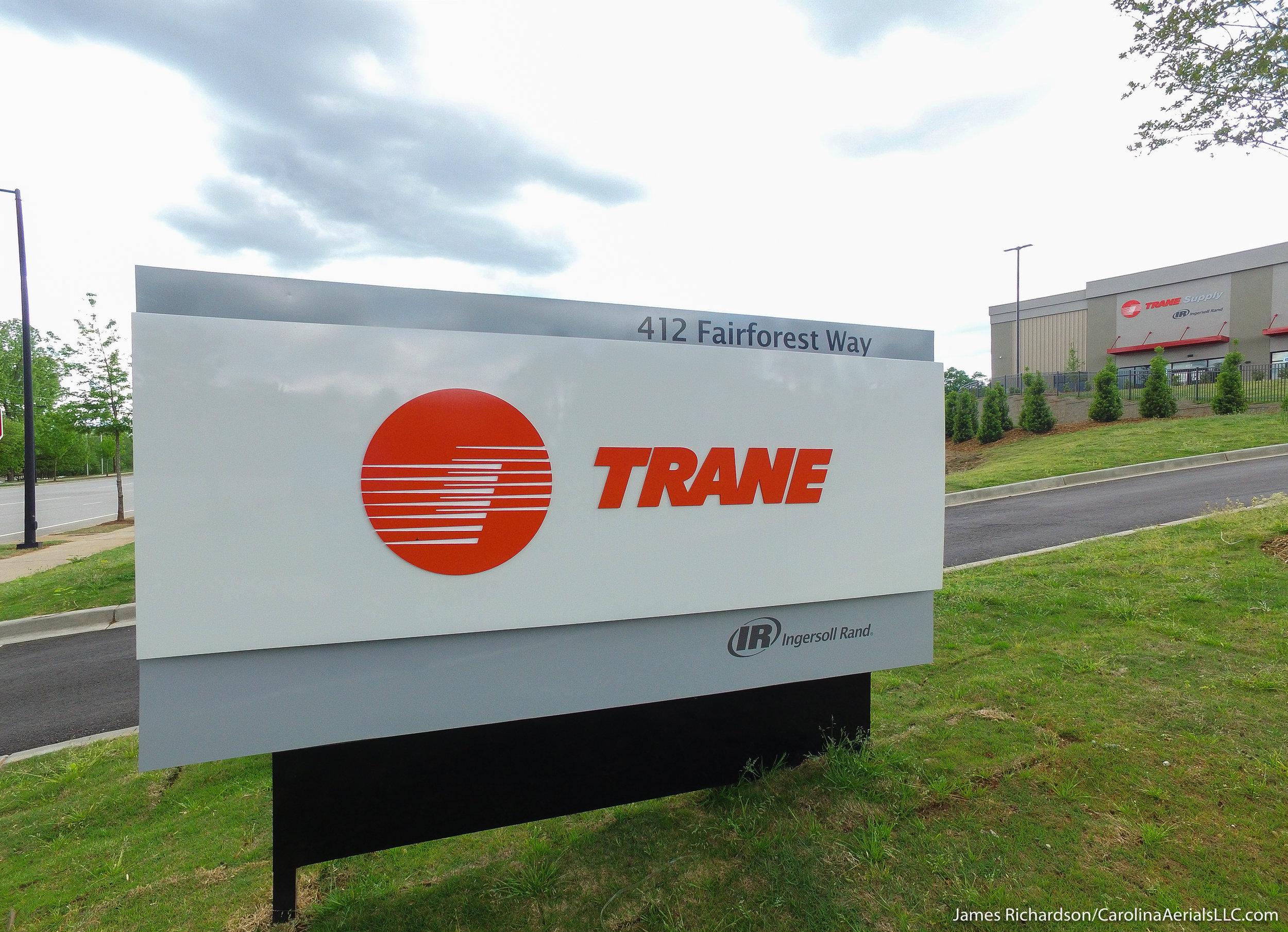 trane-12.jpg