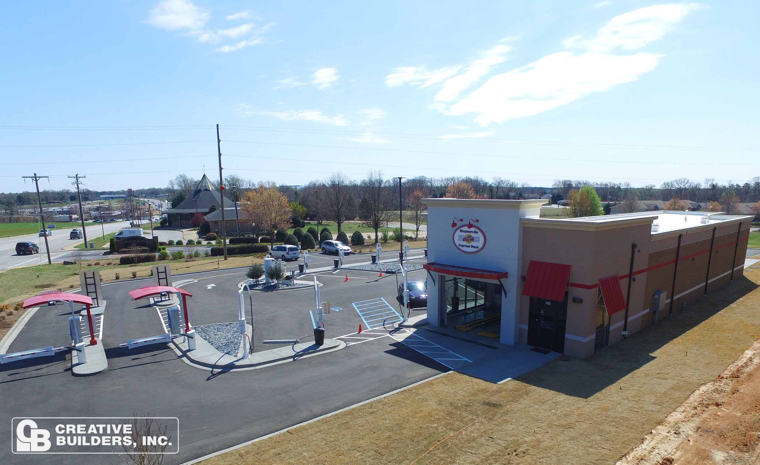simpsonville_express_wash-1.jpg