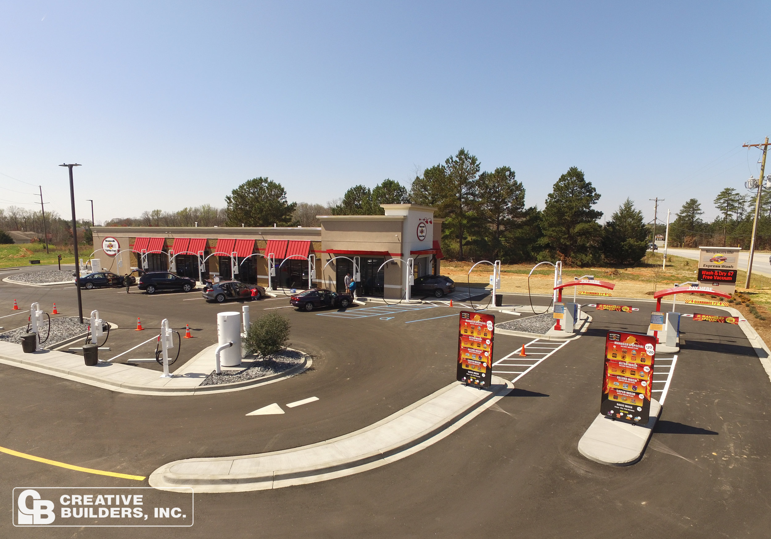 simpsonville_express_wash-3.jpg
