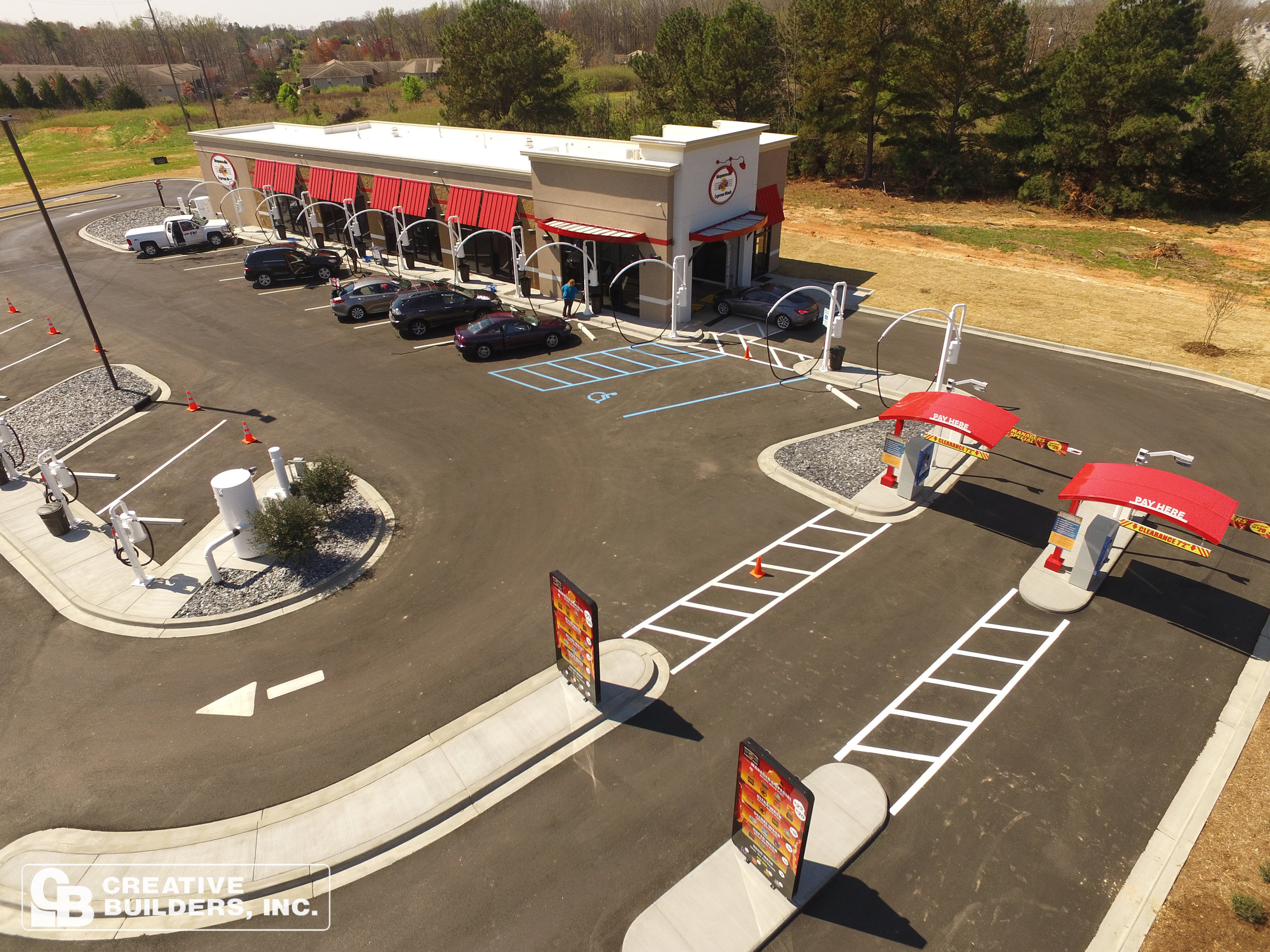 simpsonville_express_wash-7.jpg