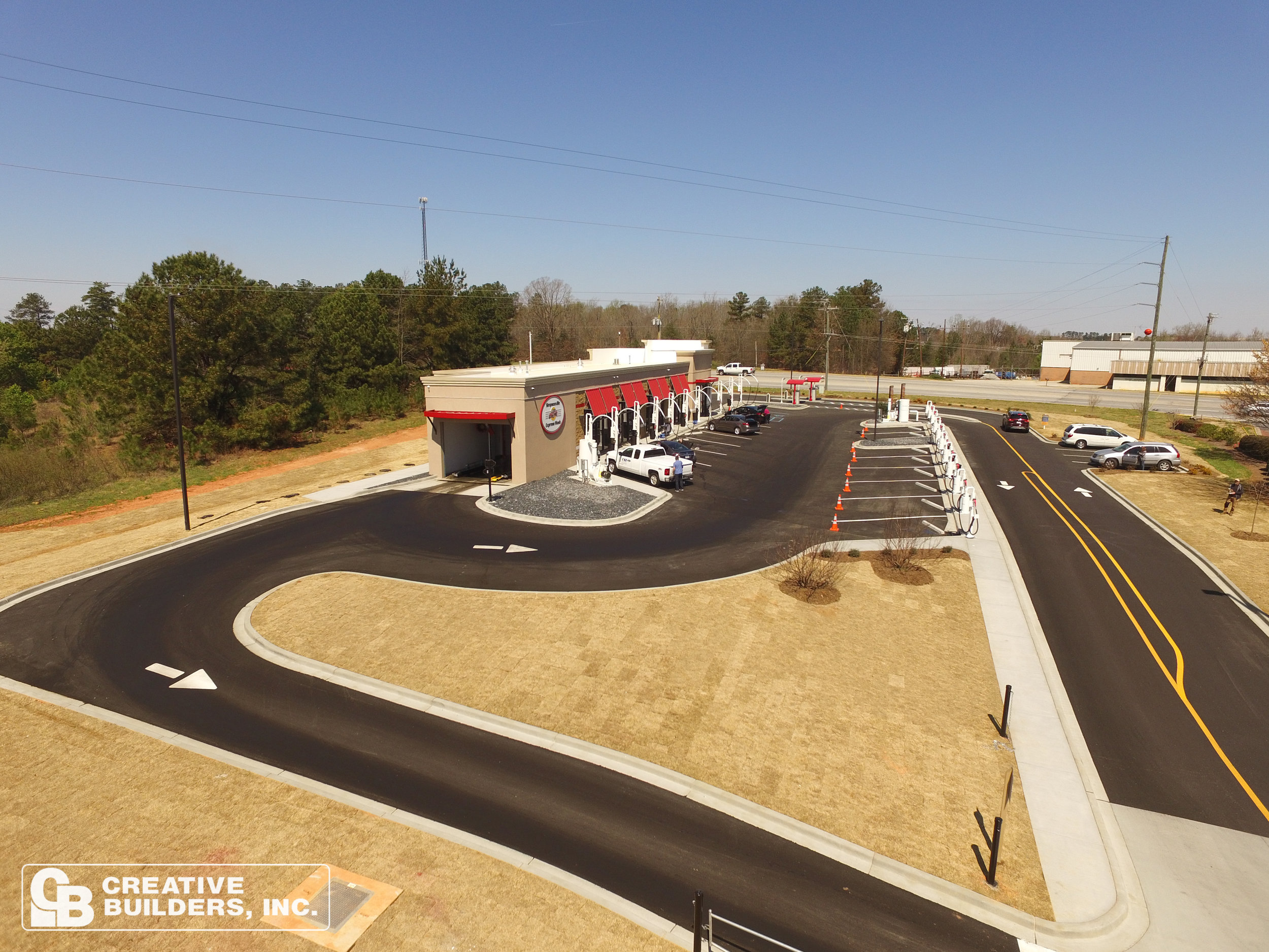 simpsonville_express_wash-10.jpg