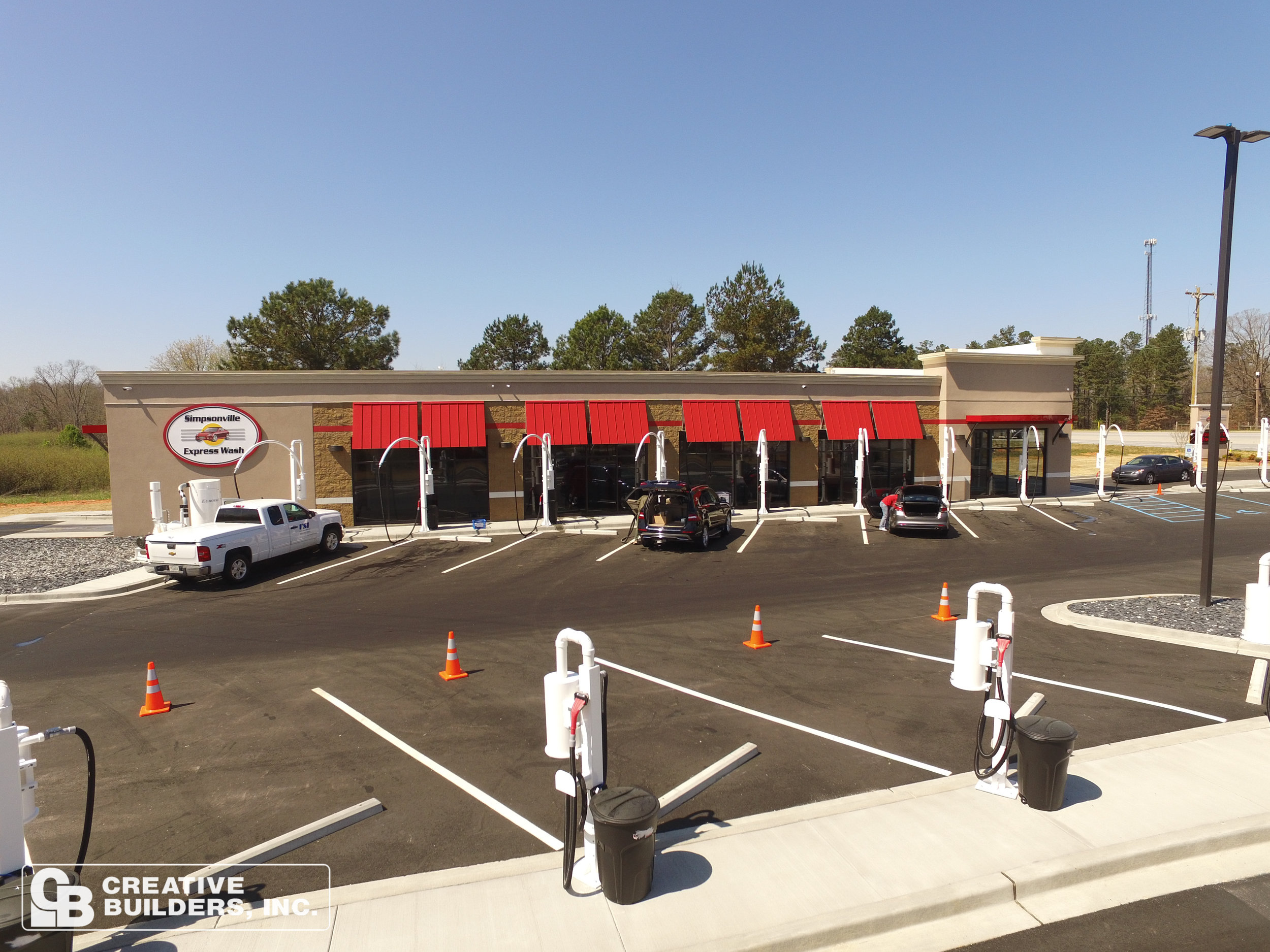 simpsonville_express_wash-9.jpg