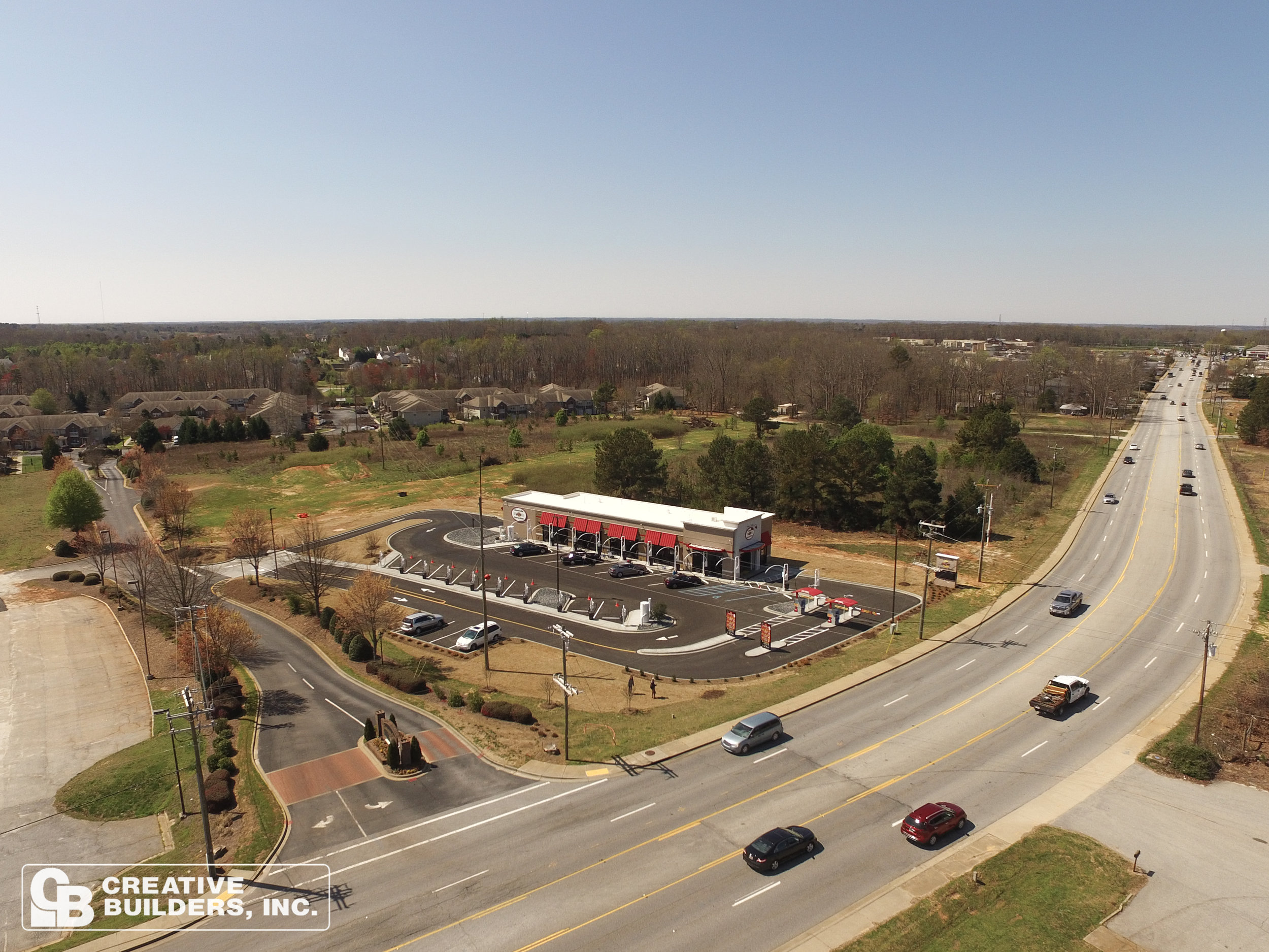 simpsonville_express_wash-12.jpg