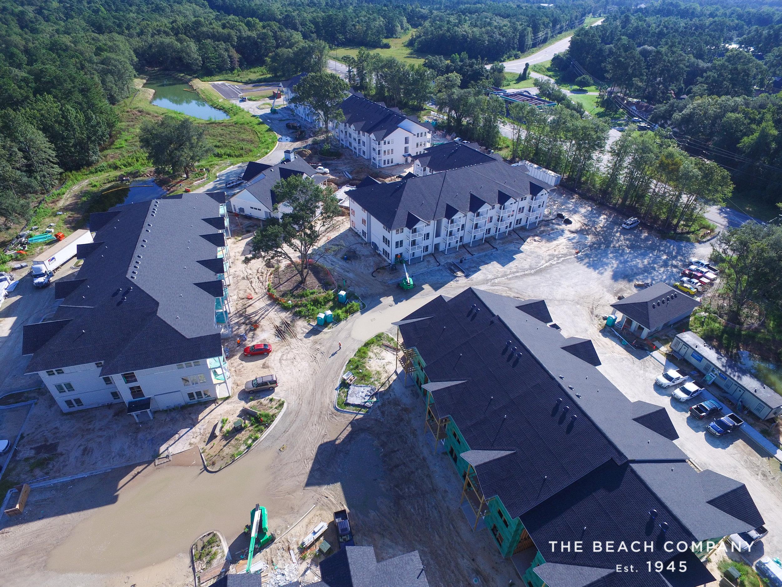 2018-08-17-beach-summerville-9.jpg