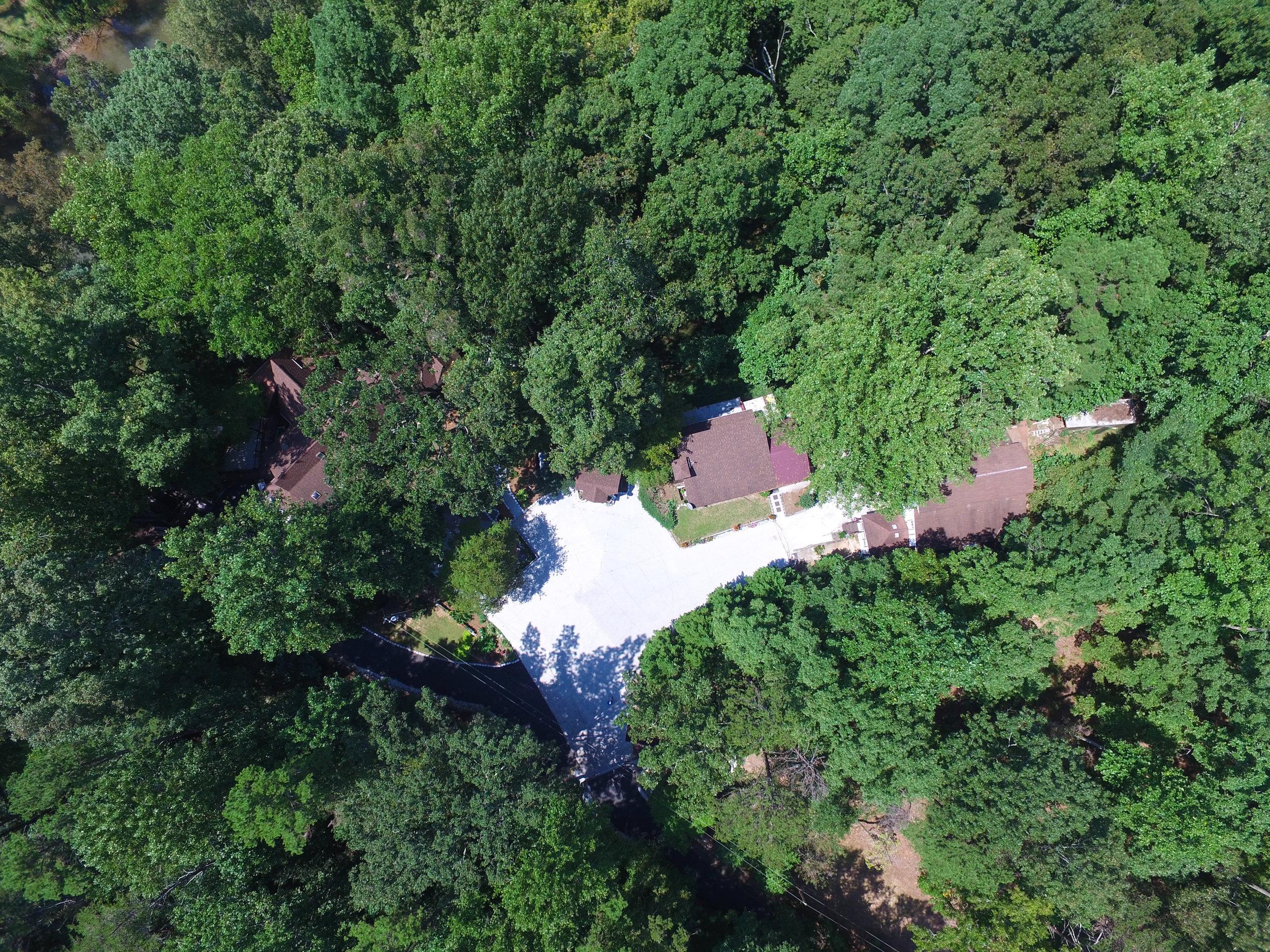 quinlan_aerial_edits-7.jpg