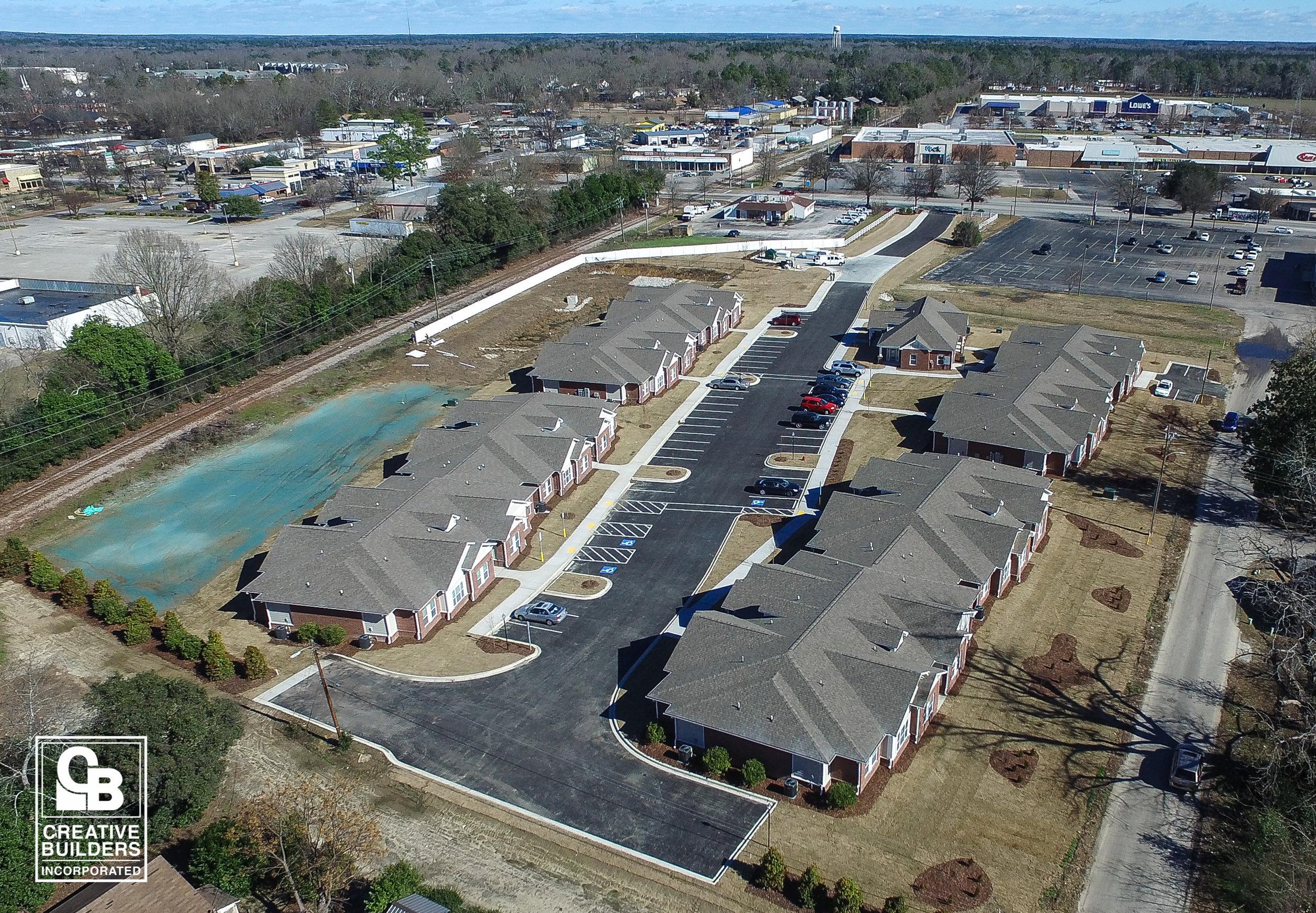 012417 Creative Hartsville-5.jpg