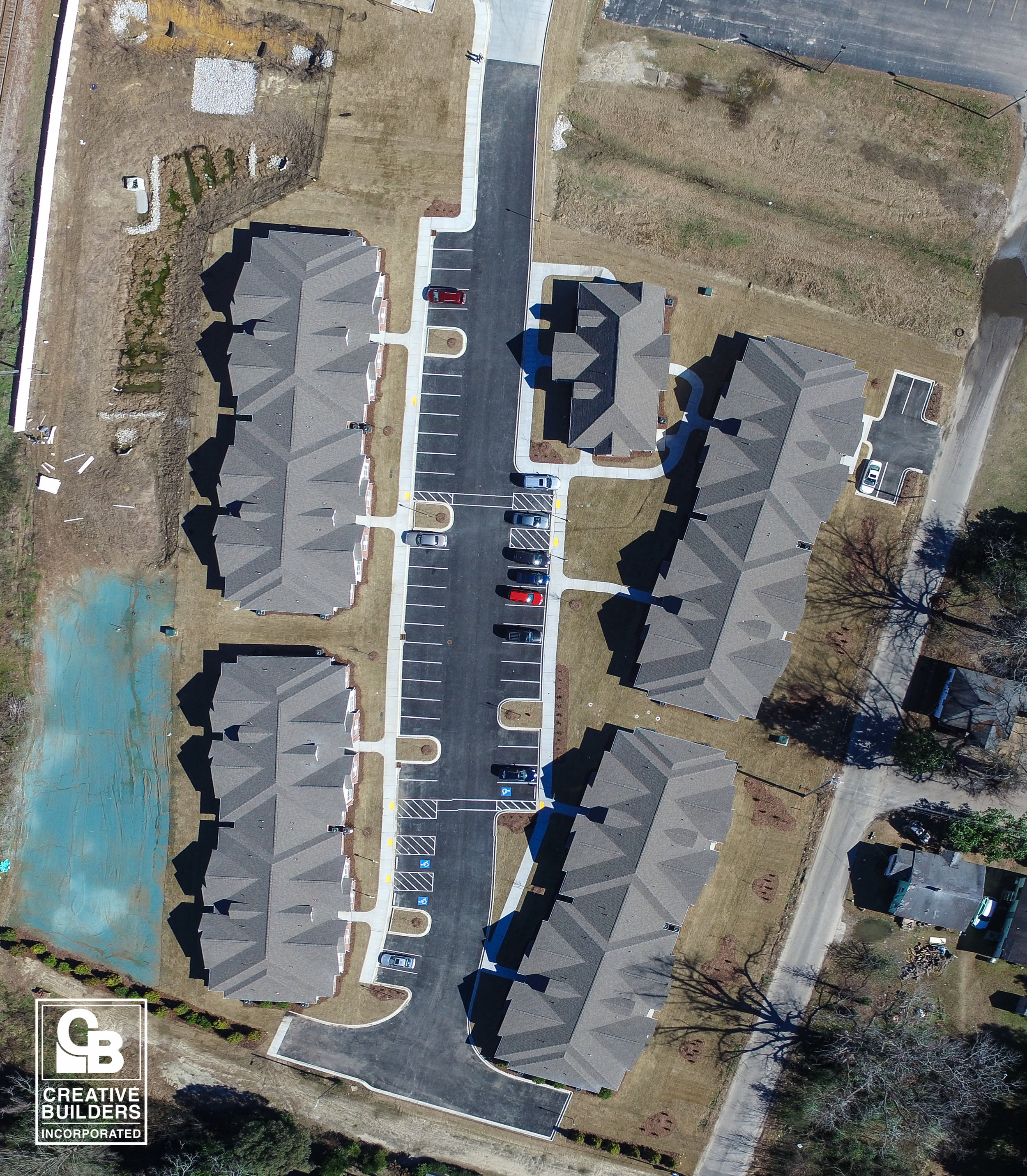 012417 Creative Hartsville-9.jpg