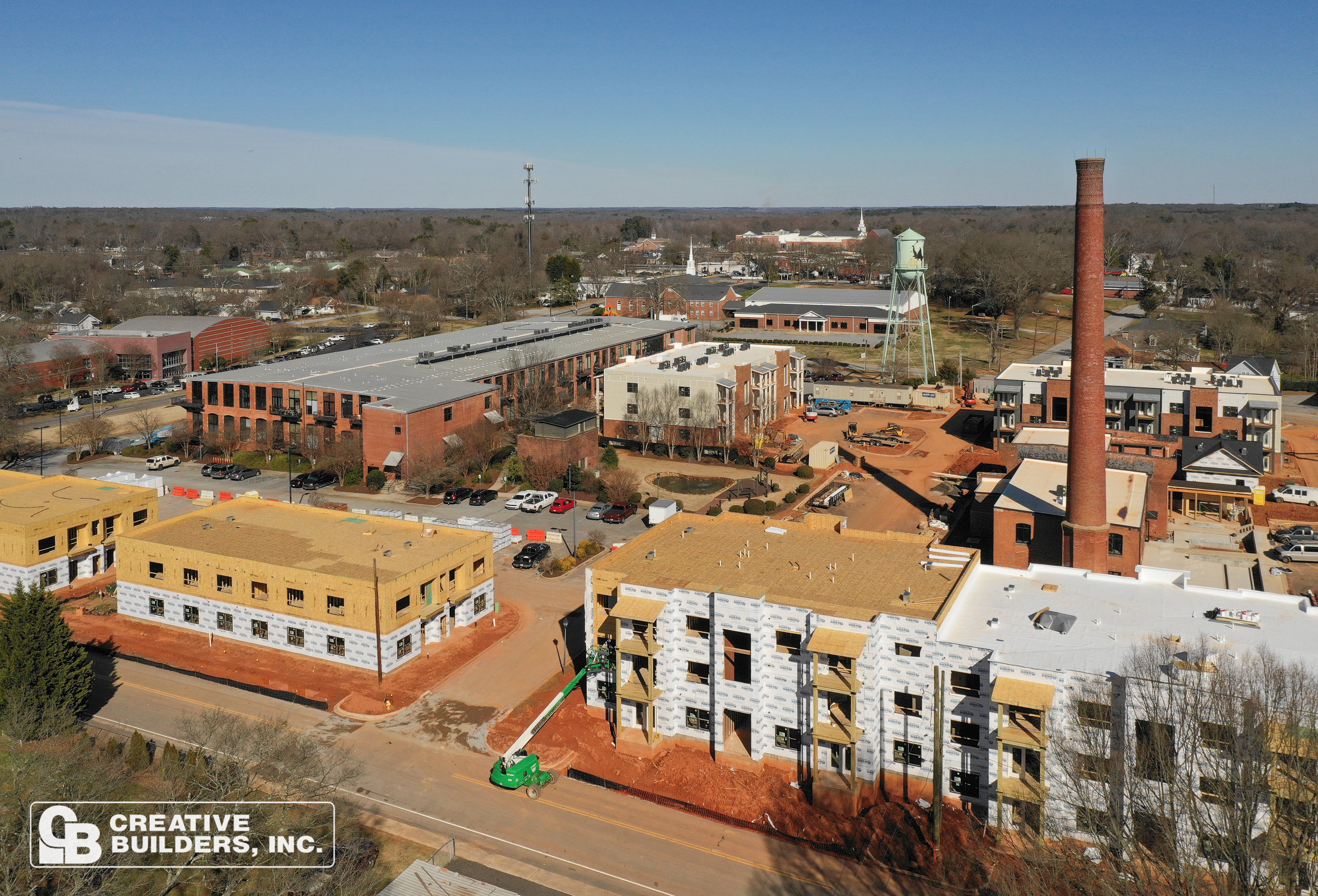 cotton_mill_commons_2019-01-31-4.jpg