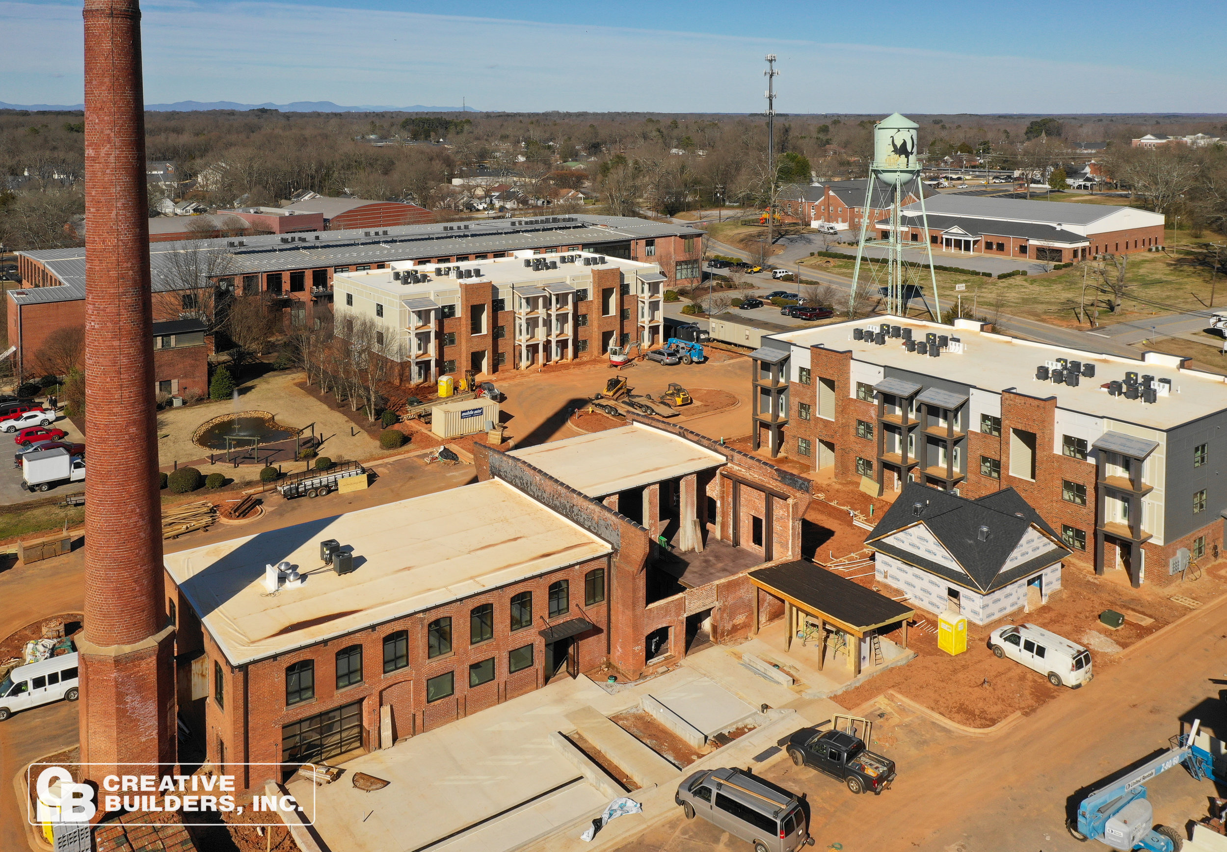 cotton_mill_commons_2019-01-31-11.jpg