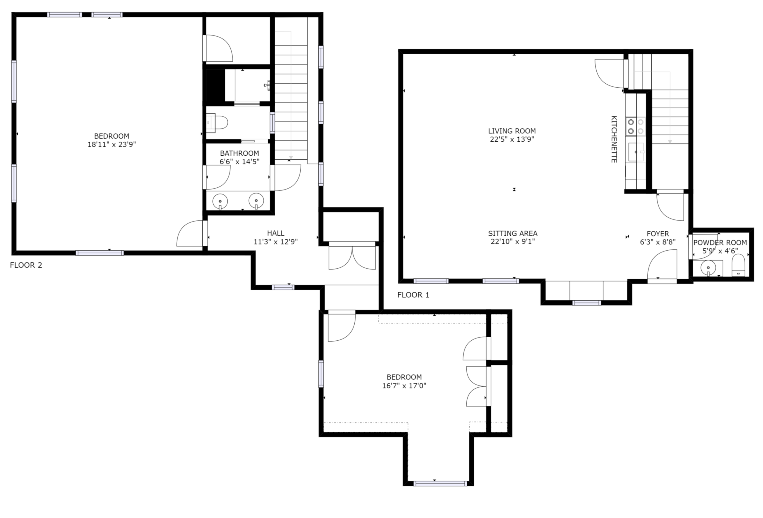 preston_road_guest_house_floor_plan.png