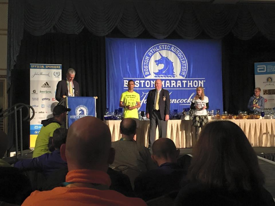 boston awards 1.jpg