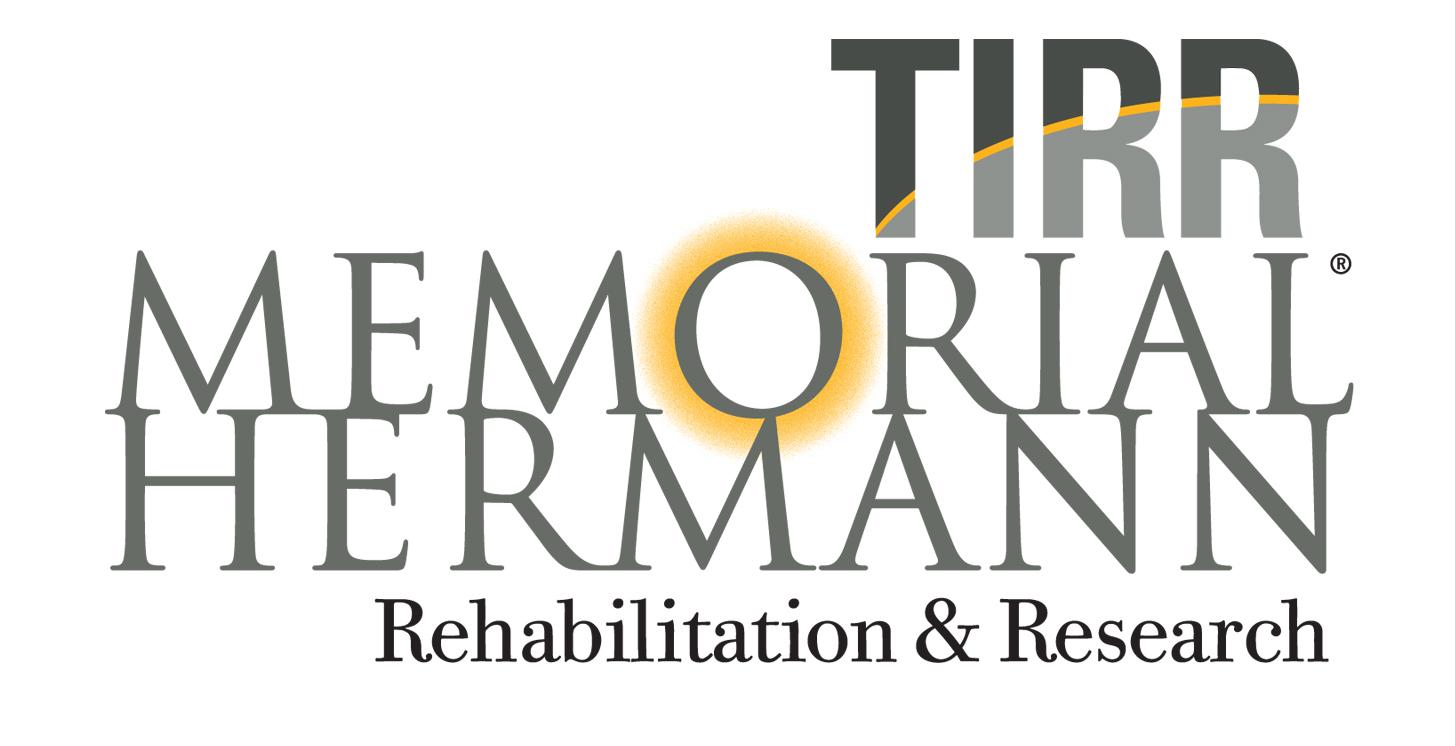TIRR_logo.jpg