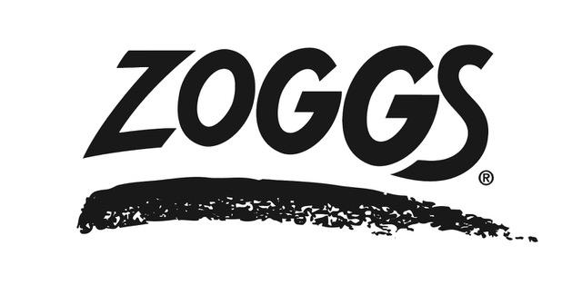 Zoggs Logo Black.jpeg
