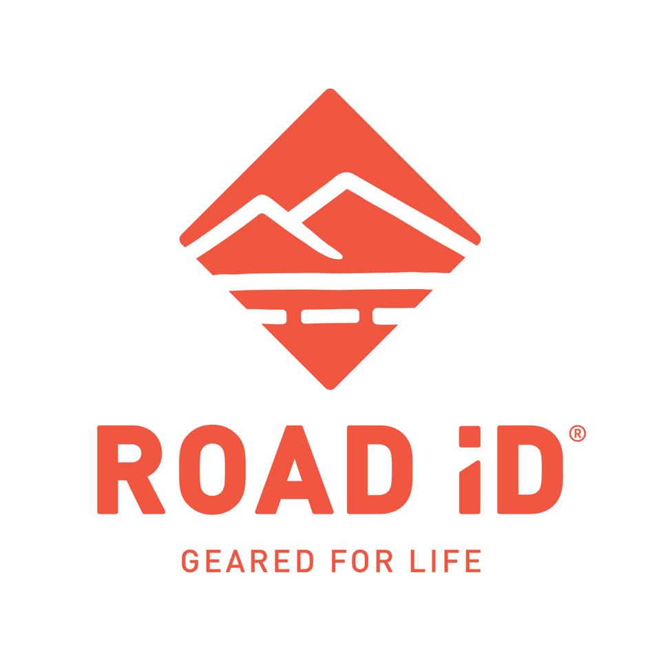 ROAD ID new logo.png