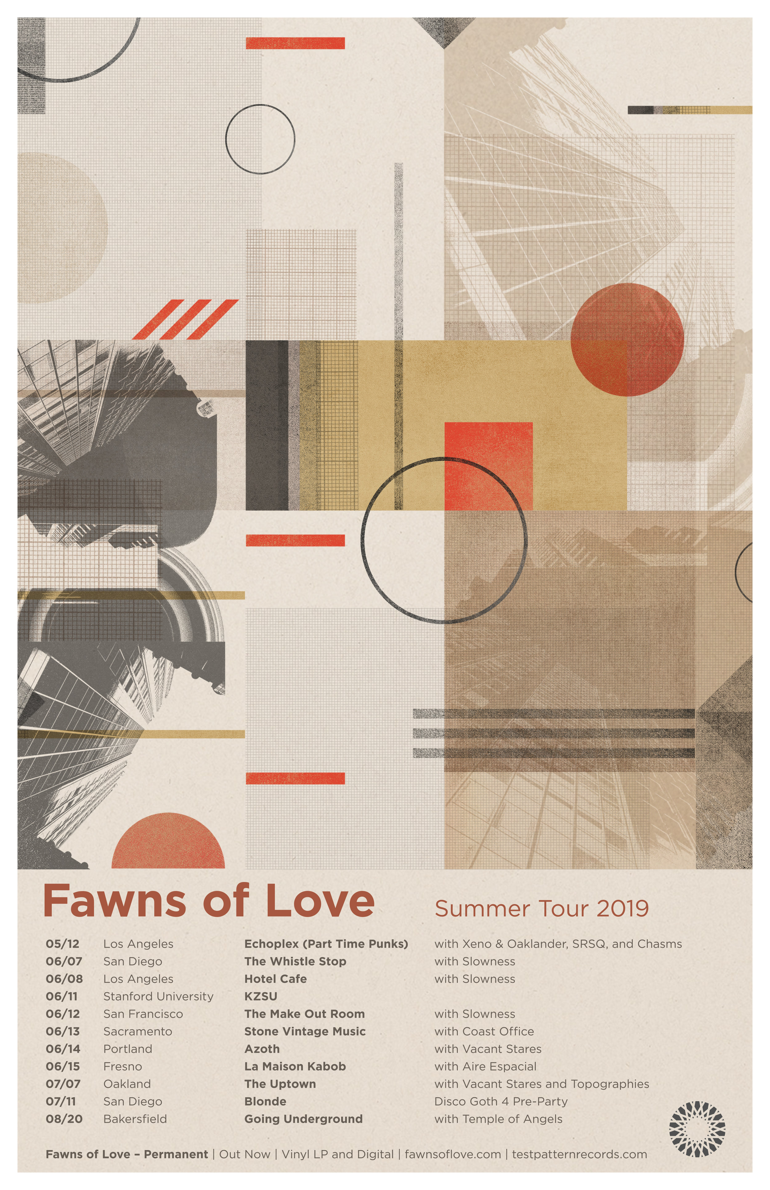 Fawns_Of_Love_SummerTour_2019_Web_Revised.jpg