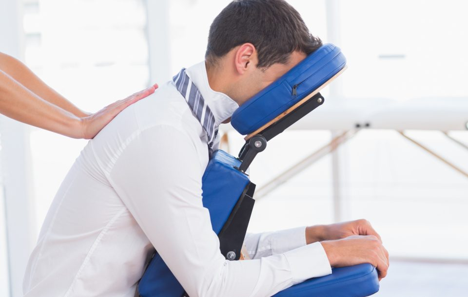chair massage office.jpg