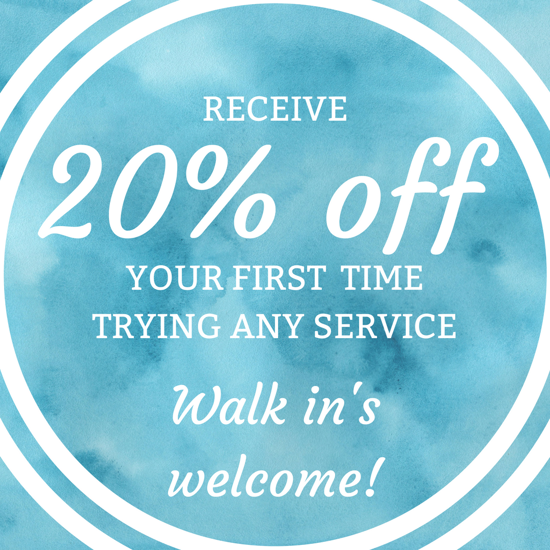 20% off your first session (1).png