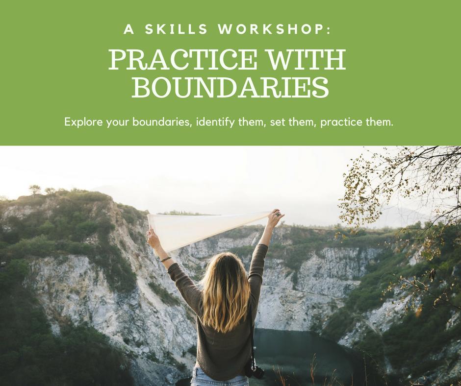 Practice Setting Boundaries_ A skills workshop.png