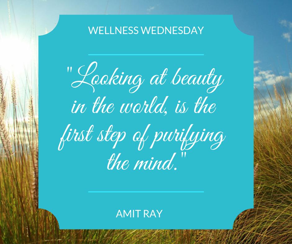 Wellness Wednesday.png