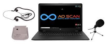 ao scan digital body analyzer laptop.jpeg