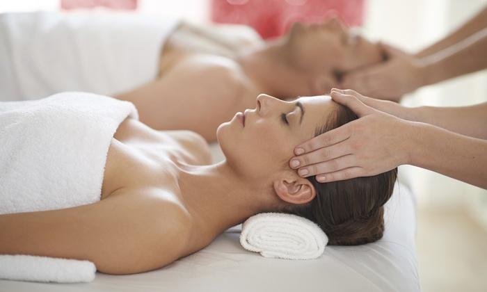 couples+massage.jpg
