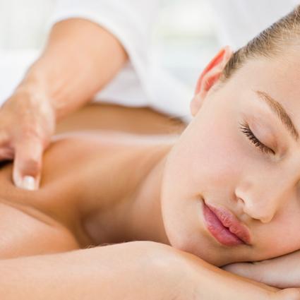relaxation+swedish+massage.png