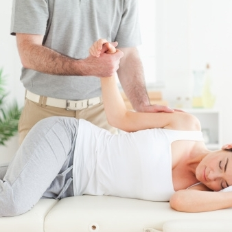 thai+massage.jpg