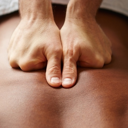 deep+tissue+massage.jpg