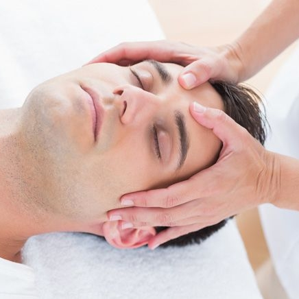 craniosacral+therapy.jpeg