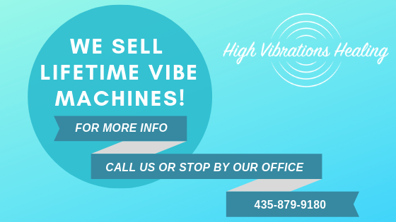 We Sell Lifetime Vibe Machines (1).png