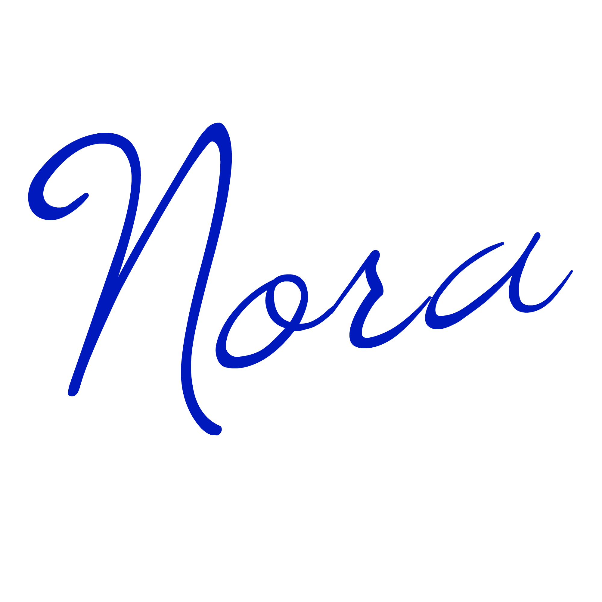 Nora_Signature_Blue
