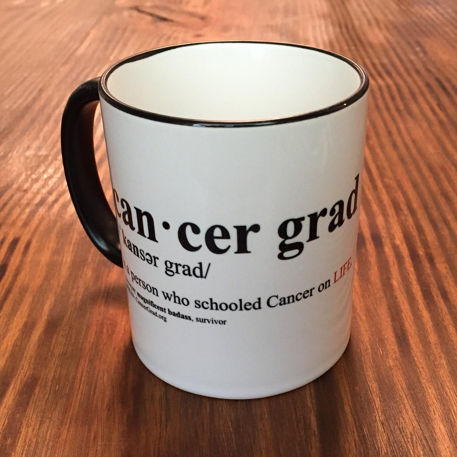 CancerGrad_Coffee_Mug_Cancer_Grad_Definition