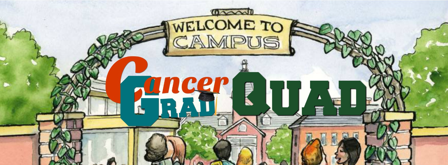 Cancer_Grad_Community_Quad_Facebook