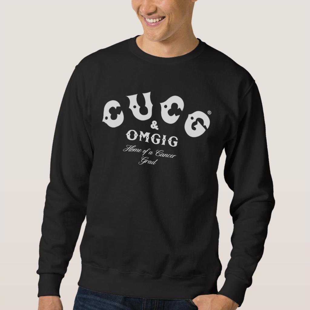 CancerGrad_CUCG_CBCG_Cancer_Grad_Shop_Store_Sweater
