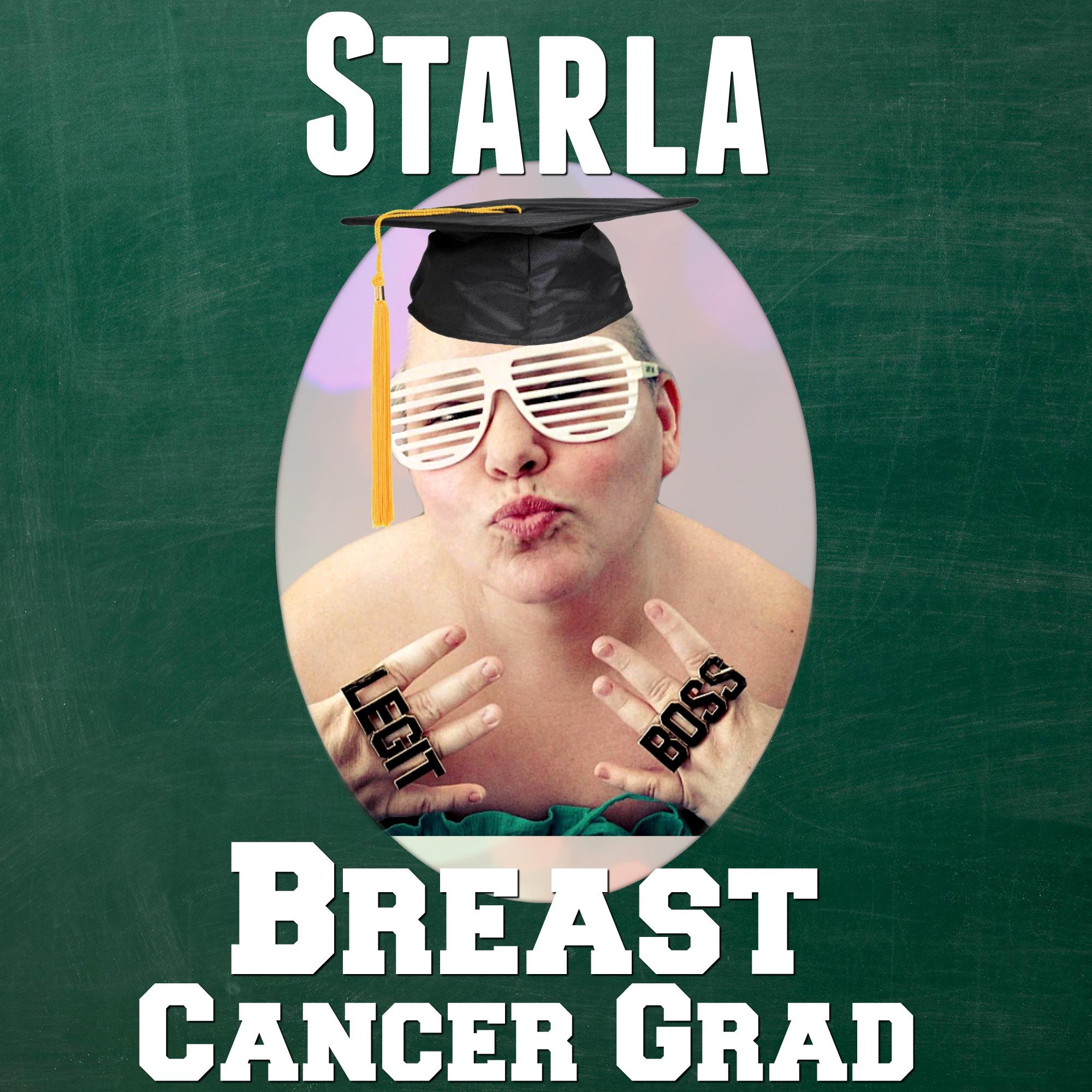 Starla_Smith_CancerGrad_Yearbook_Legit_Boss_Breast_Cancer