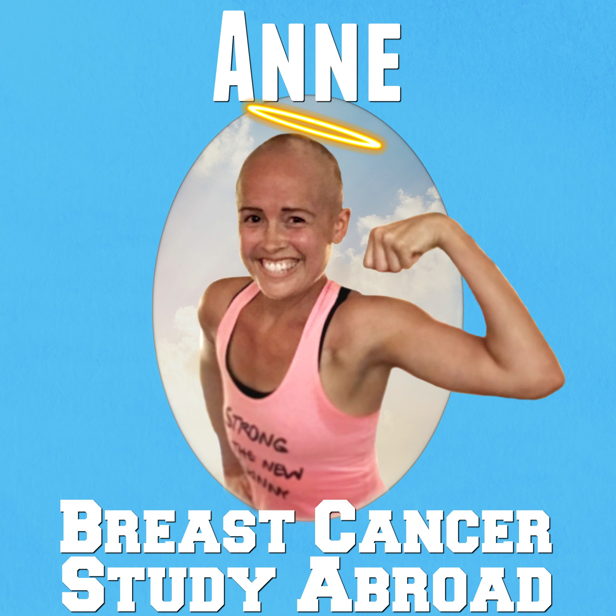 Anne_Pursell_Fit_Fearless_Mom_CancerGrad_Study_Abroad_Yearbook