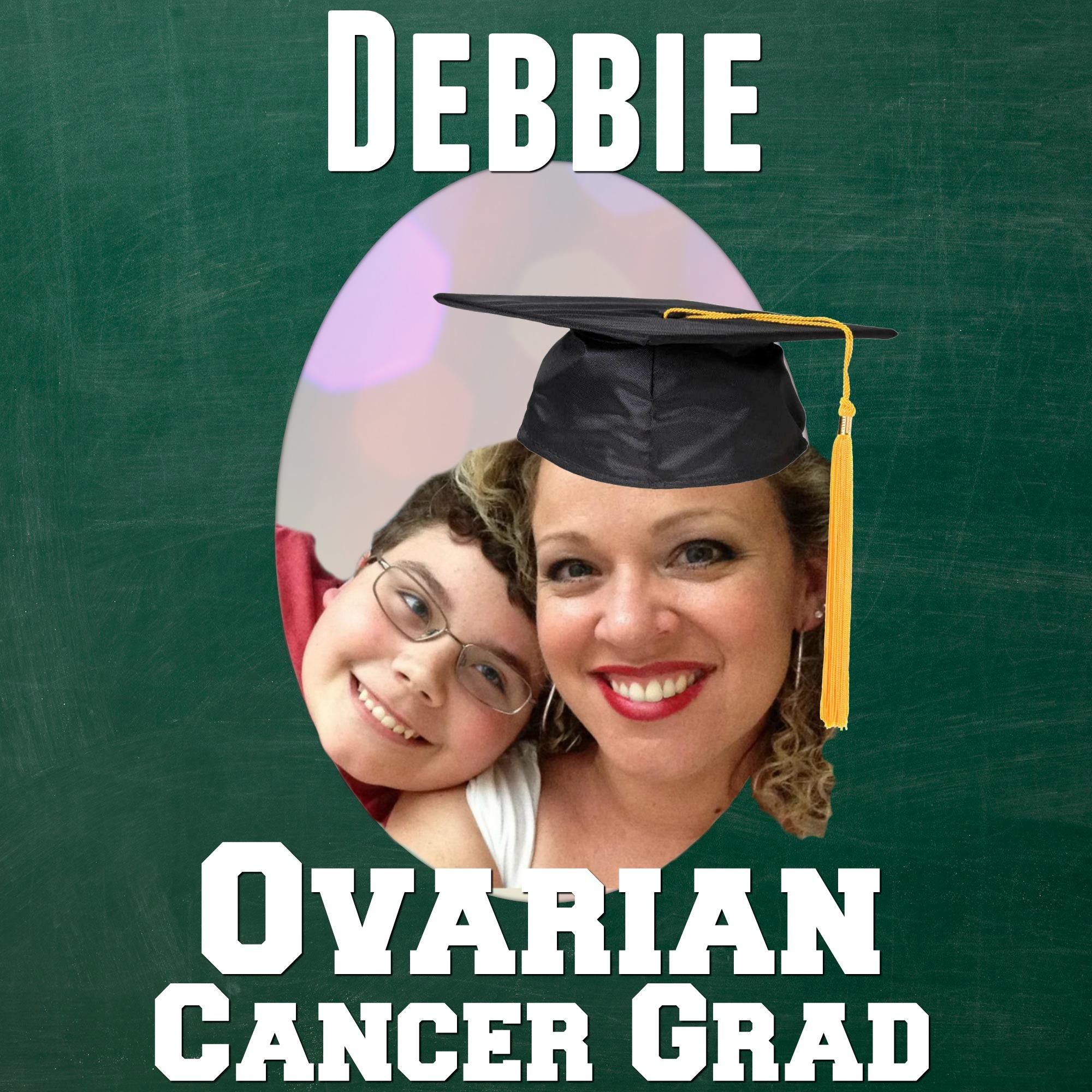 Debbie CG Yearbook.jpg