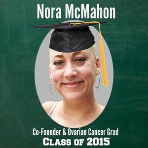 Nora Grad