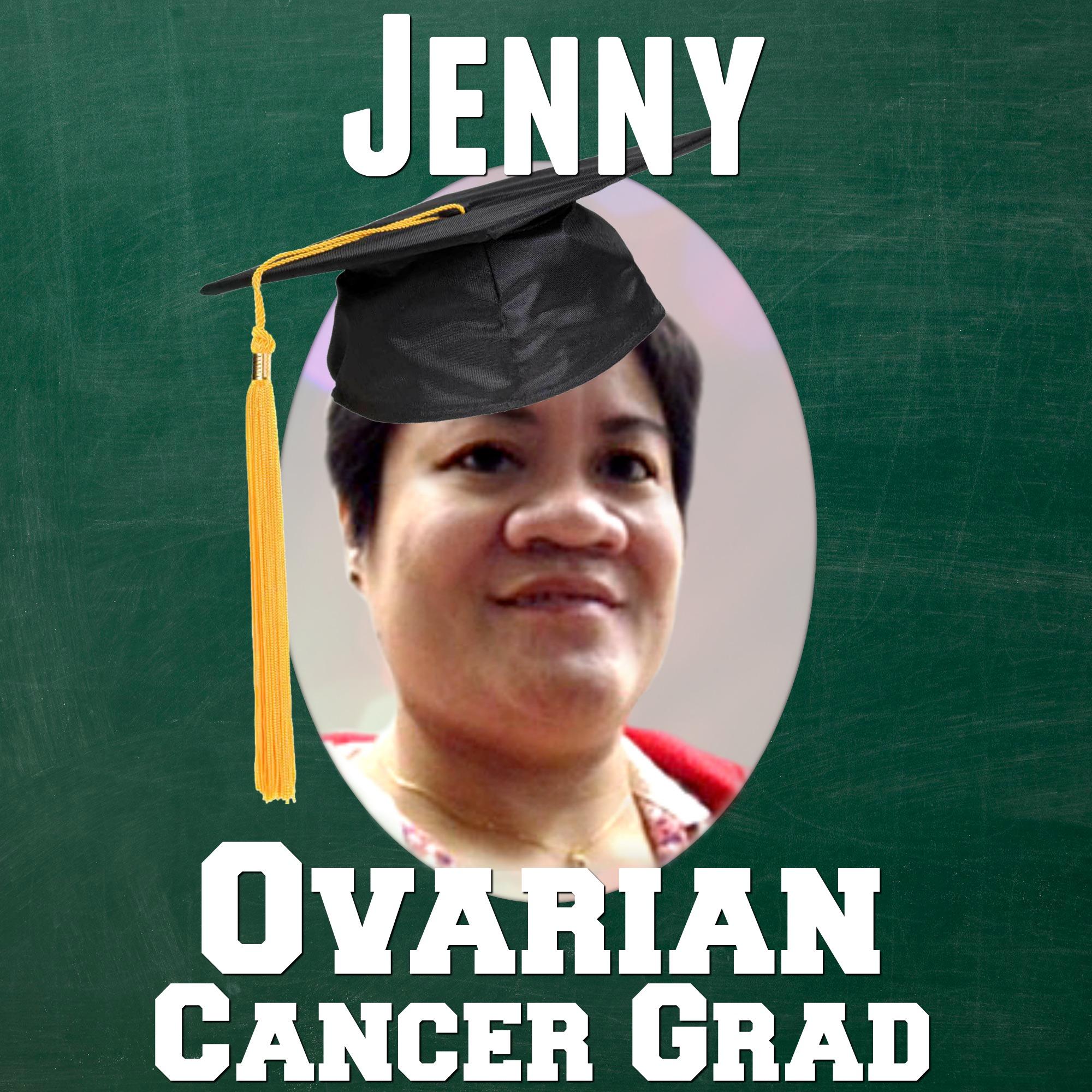 Jenny CG Yearbook.jpg