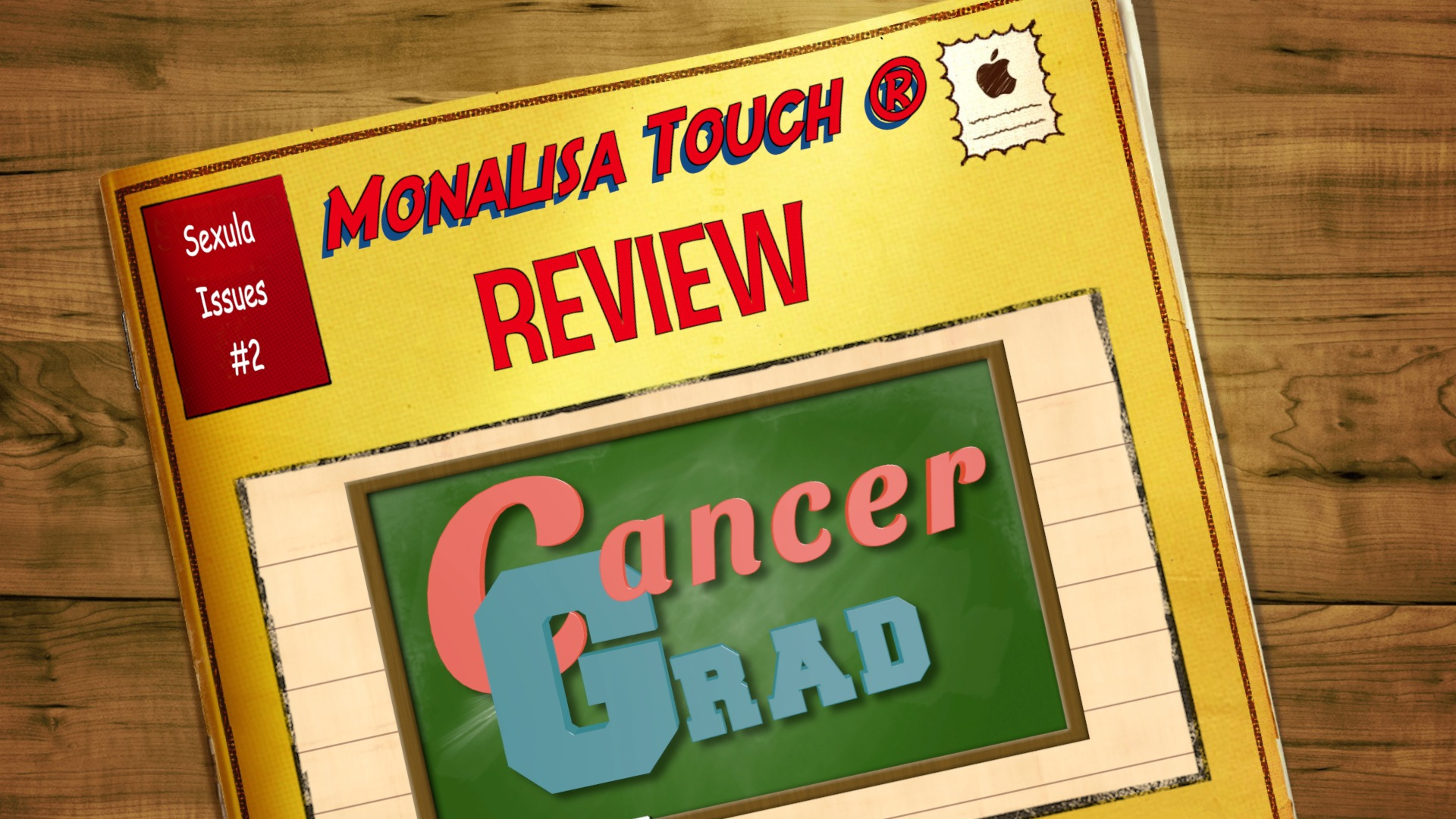 MonaLisa Review Image.jpg