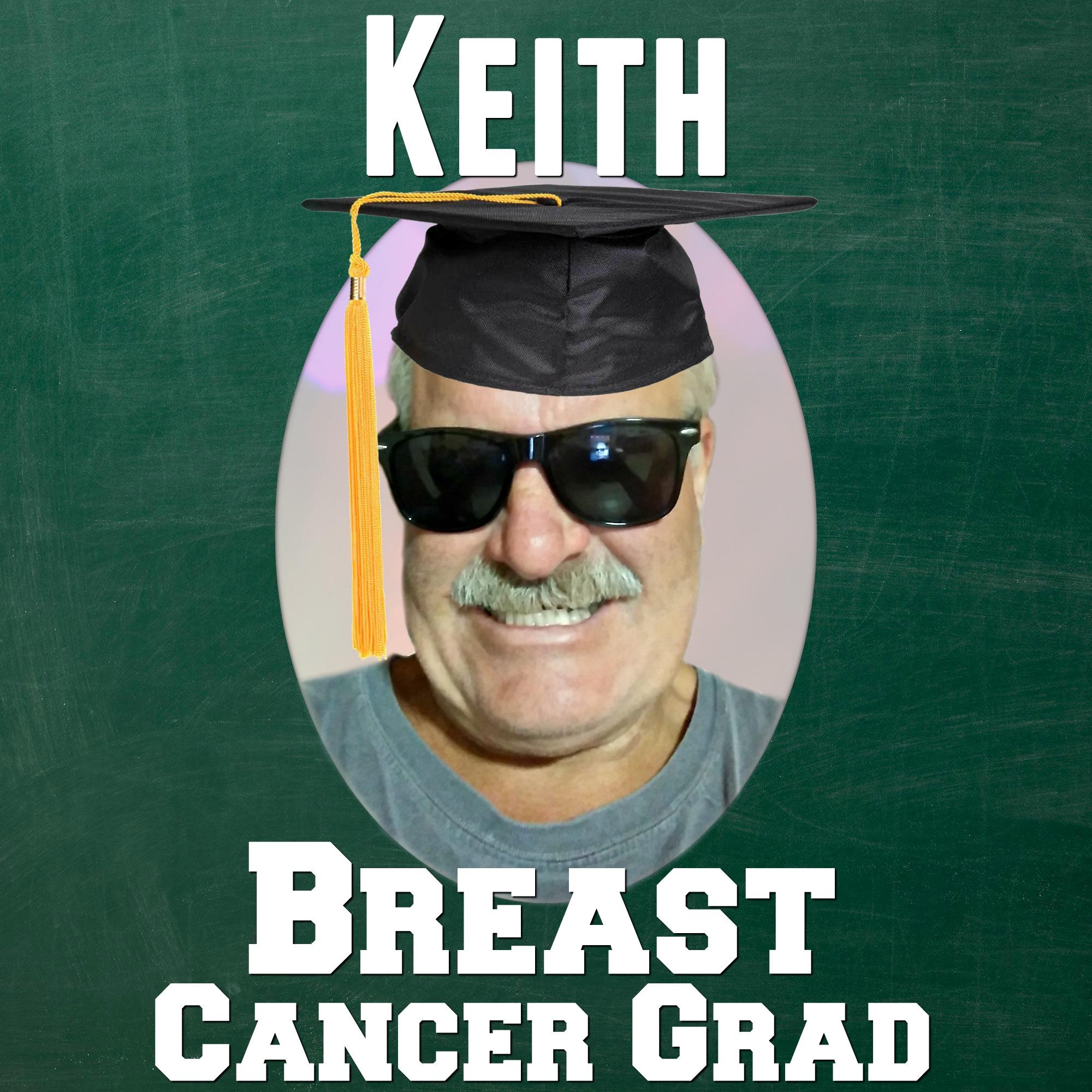 Keith CG Yearbook.jpg