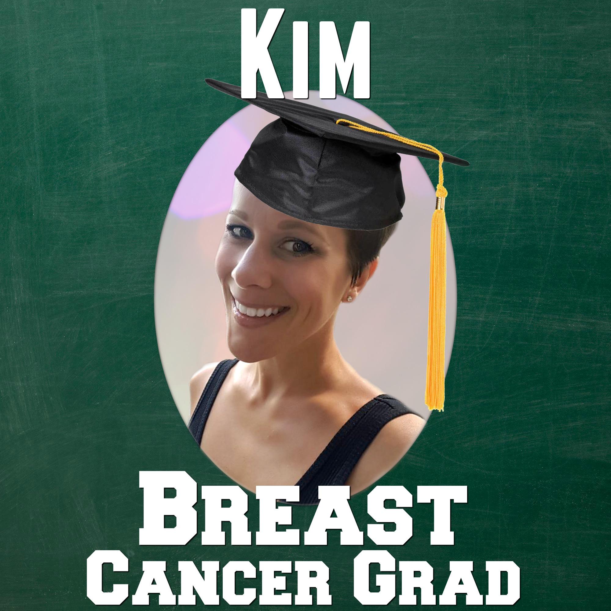 Kim CG Yearbook.jpg