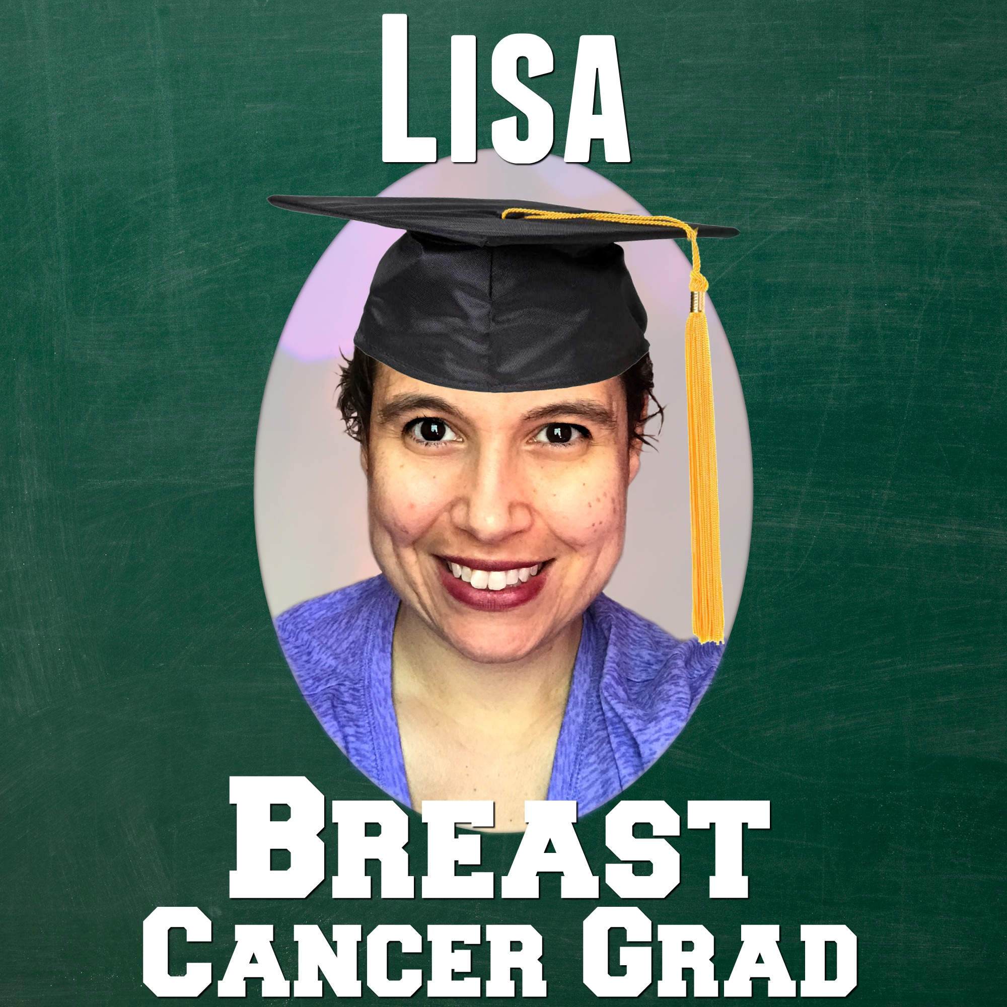 Lisa 2 CG Yearbook.jpg