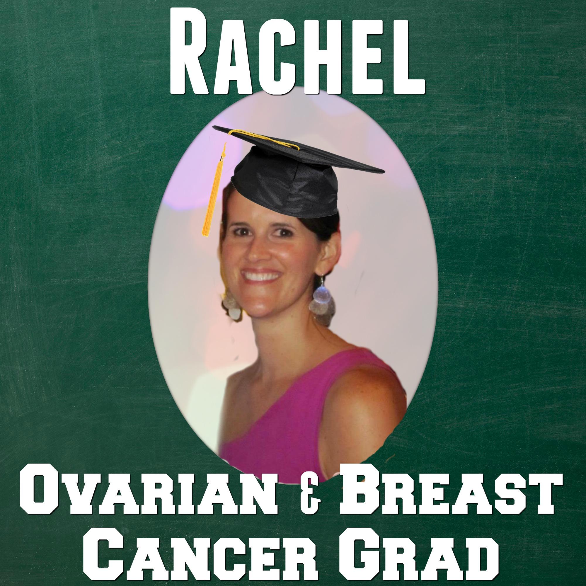 Rachel CG Yearbook.jpg